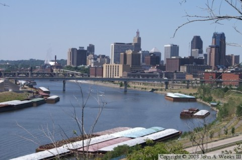 st paul river view.jpg